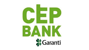 CEP bank